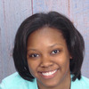Ashley tutors Accounting in Southfield, MI